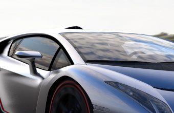 Car Race Wallpaper 1080x2280 340x220