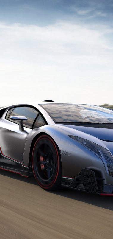 Car Race Wallpaper 1080x2280 380x802