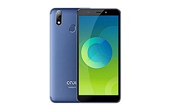Coolpad Cool 2 Wallpapers