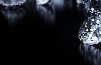 Diamonds Diamond Jewelery 1440x2880 340x220