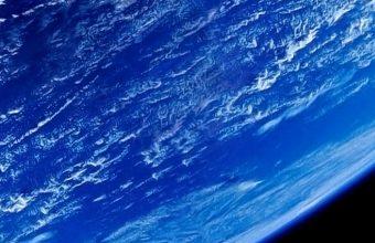 Earth Wallpaper 1080x2280 340x220