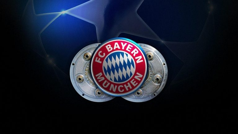 FC Bayern Munich Wallpaper 01 1920x1080 768x432