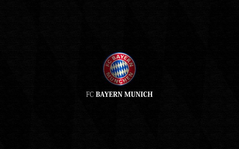 FC Bayern Munich Wallpaper 02 1600x1000 768x480