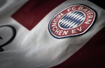 FC Bayern Munich Wallpaper 04 2560x1600 340x220
