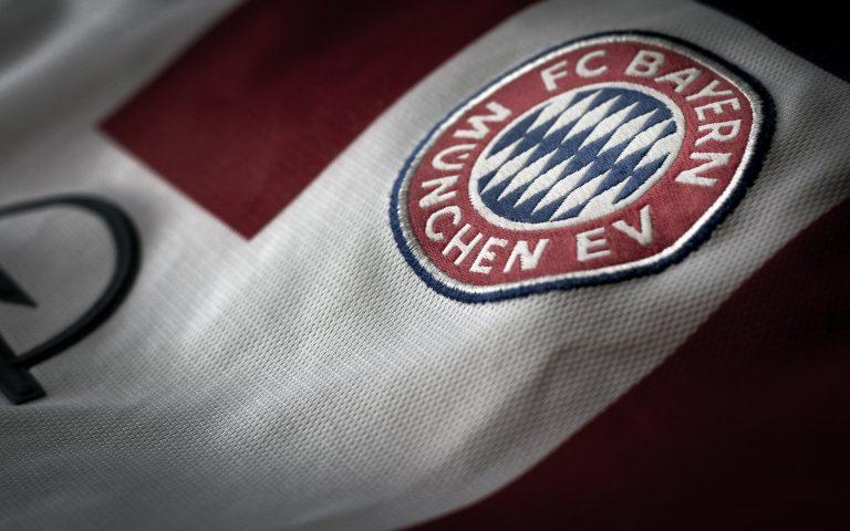 FC Bayern Munich Wallpaper 04 2560x1600 768x480