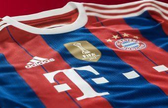 FC Bayern Munich Wallpaper 05 1920x1080 340x220