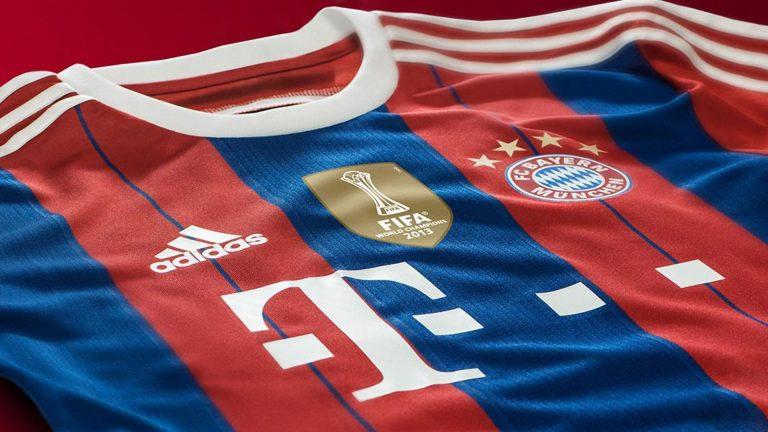 FC Bayern Munich Wallpaper 05 1920x1080 768x432