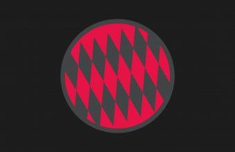 FC Bayern Munich Wallpaper 06 2560x1440 340x220