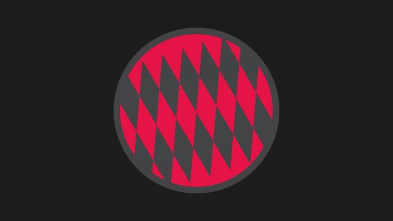 FC Bayern Munich Wallpaper 06 2560x1440 768x432