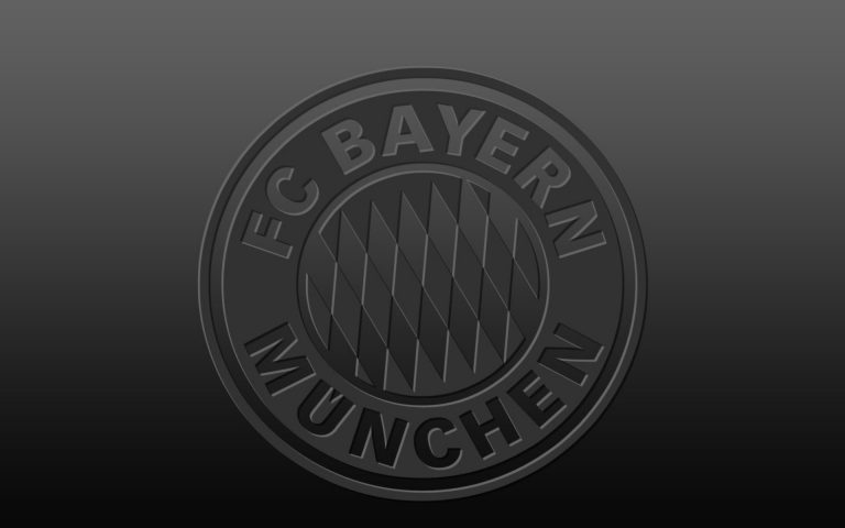 FC Bayern Munich Wallpaper 07 1920x1200 768x480