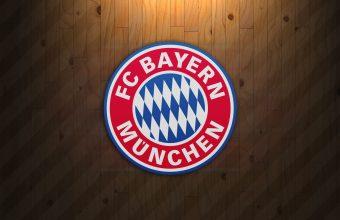FC Bayern Munich Wallpaper 08 2560x1600 340x220