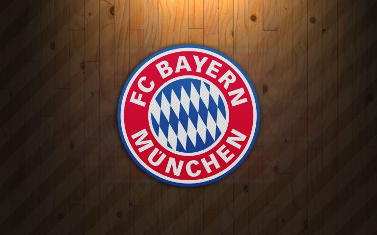 FC Bayern Munich Wallpaper 08 2560x1600 768x480
