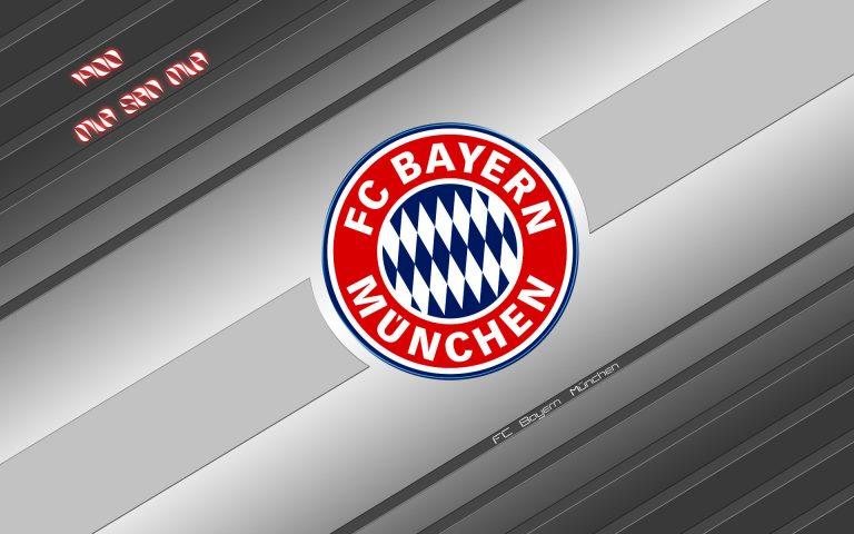 FC Bayern Munich Wallpaper 09 1920x1200 768x480