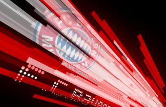 FC Bayern Munich Wallpaper 14 1280x1024 340x220