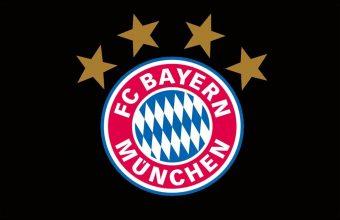 FC Bayern Munich Wallpaper 16 1024x768 340x220