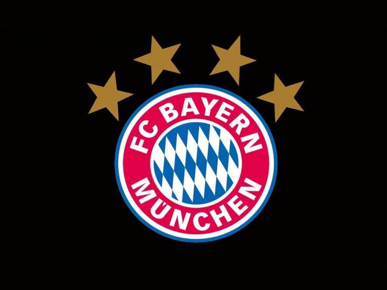 FC Bayern Munich Wallpaper 16 1024x768 768x576