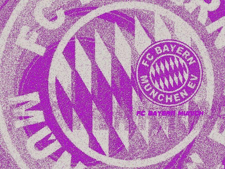 FC Bayern Munich Wallpaper 18 1024x768 768x576