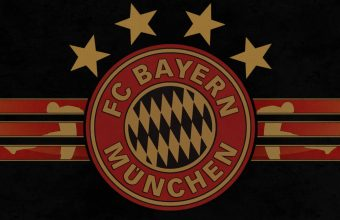 FC Bayern Munich Wallpaper 20 1920x1080 340x220