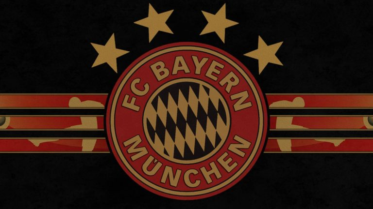 FC Bayern Munich Wallpaper 20 1920x1080 768x432