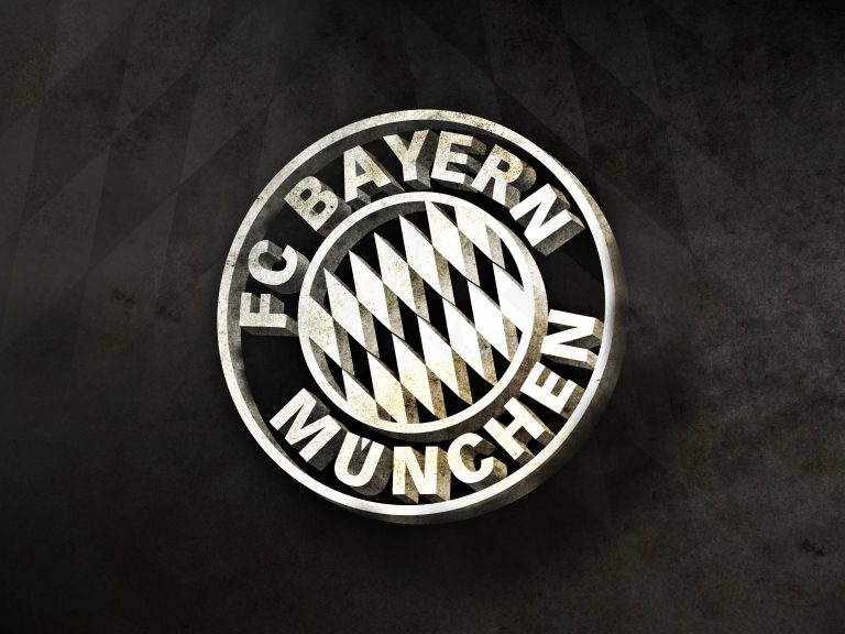 FC Bayern Munich Wallpaper 21 3264x2448 768x576