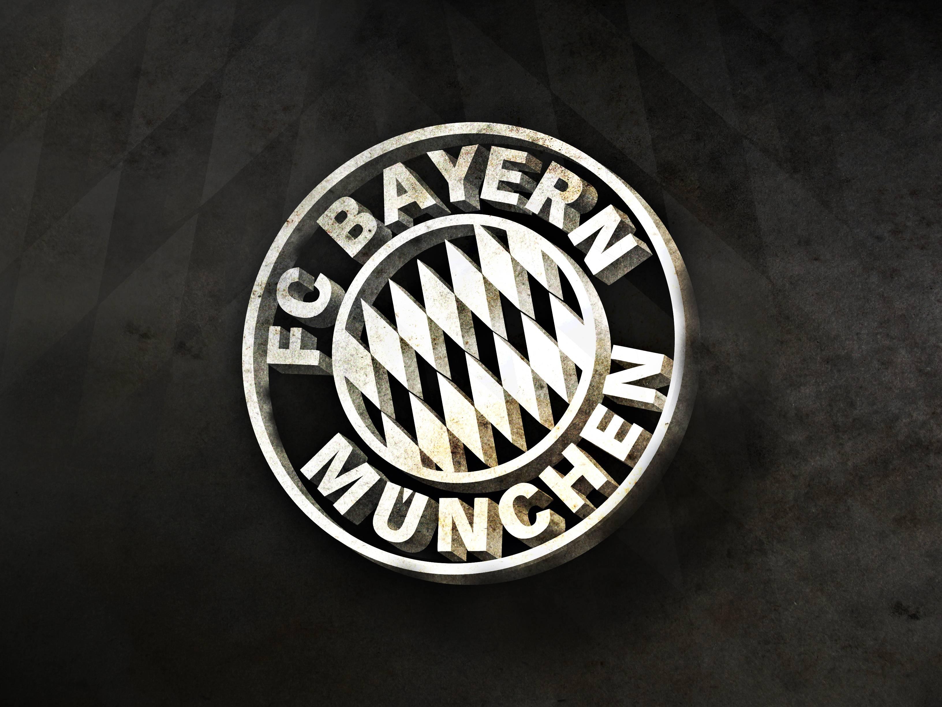 Fc bayern munich wallpaper 21 3264x2448 voltagebd Images