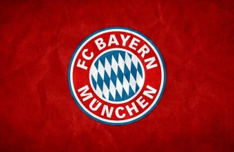 FC Bayern Munich Wallpaper 22 1920x1080 340x220