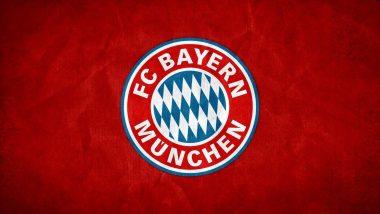 Fc Bayern Munich Wallpapers Hd February 17, 2021 by admin. fc bayern munich wallpapers hd
