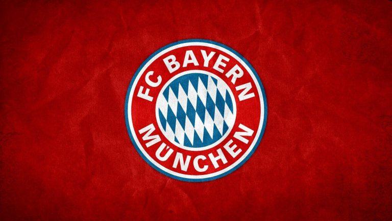 FC Bayern Munich Wallpaper 22 1920x1080 768x432