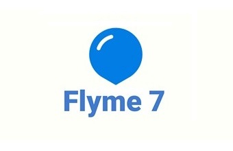 FlymeOS 7 Stock Wallpapers