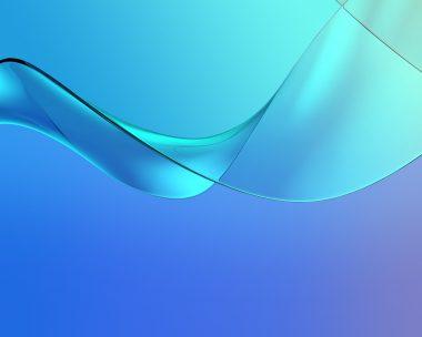 Huawei MediaPad M5 Stock Wallpaper 03 3200x2560 380x304