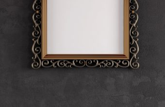 Interior Design Room Condo Apartment 1440x2880 340x220