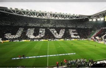Juventus Wallpaper 01 1920x1080 340x220