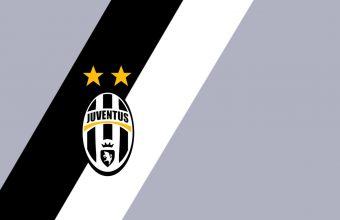 Juventus Wallpaper 03 1600x900 340x220
