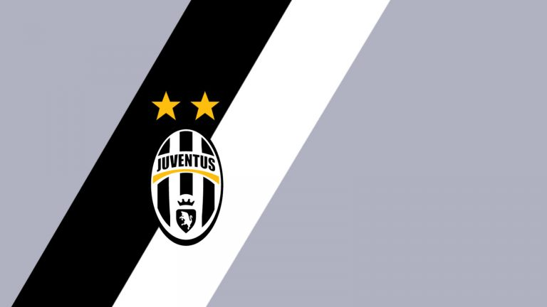 Juventus Wallpaper 03 1600x900 768x432