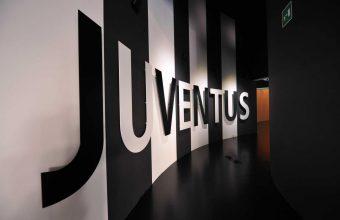 Juventus Logo Hd Wallpapers