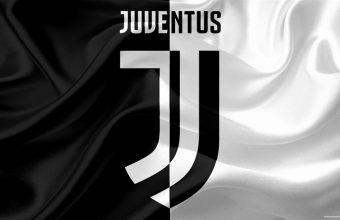 Juventus wallpapers hd for Sfondo juventus hd