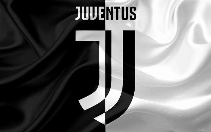 Juventus Wallpapers Hd