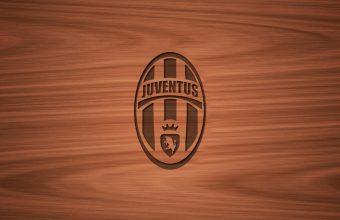 Juventus Wallpaper 06 1600x900 340x220