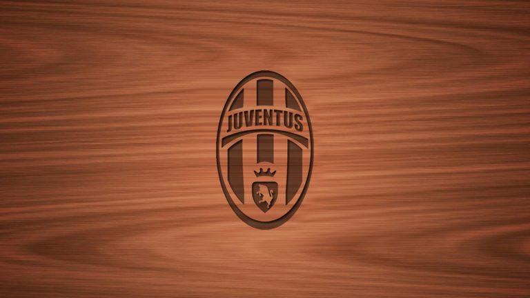 Juventus Wallpaper 06 1600x900 768x432