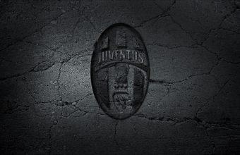 Juventus Wallpaper 07 1280x800 340x220