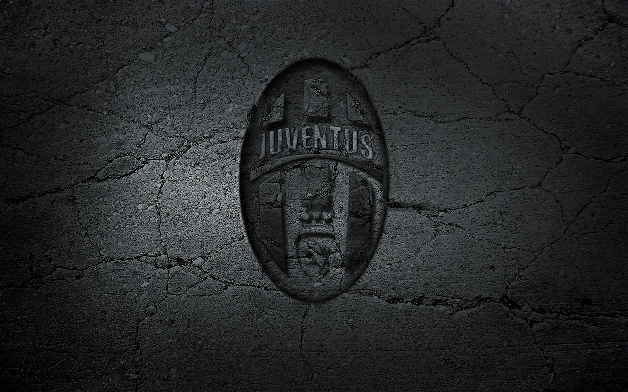 Juventus Wallpaper 07