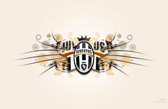 Juventus Wallpaper 08 1440x900 340x220