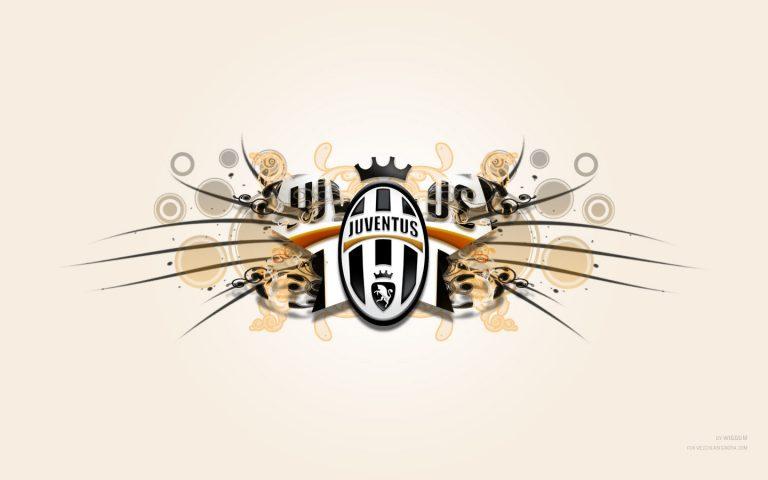 Juventus Wallpaper 08 1440x900 768x480