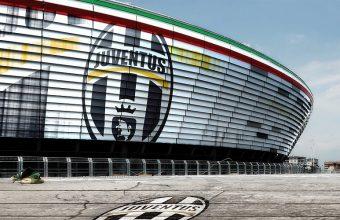 Juventus Wallpaper 09 800x500 340x220