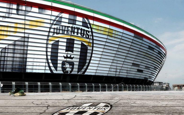 Juventus Wallpaper 09 800x500 768x480