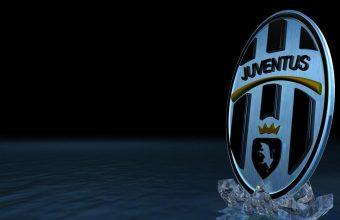 Juventus Wallpaper 11 1280x1024 340x220
