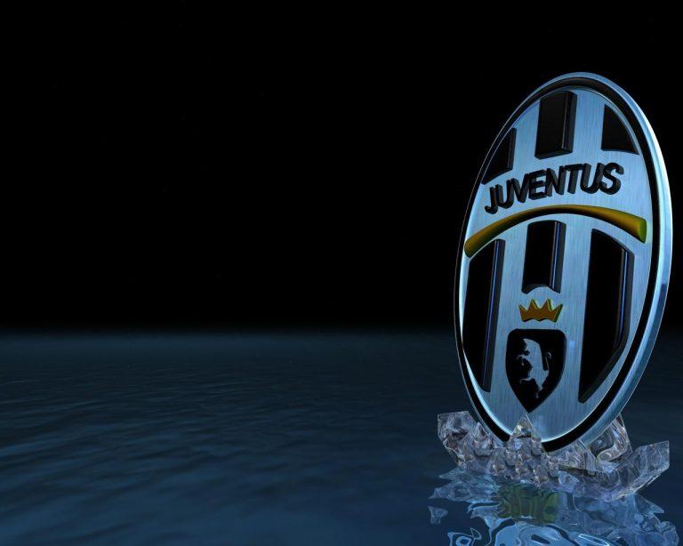 Juventus Wallpaper 11 1280x1024 768x614