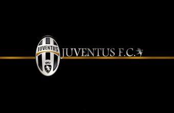 Juventus Wallpaper 13 1024x768 340x220
