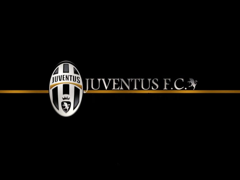 Juventus Wallpaper 13 1024x768 768x576