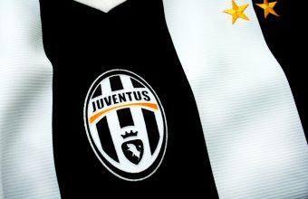 Juventus Wallpaper 14 1600x1067 340x220